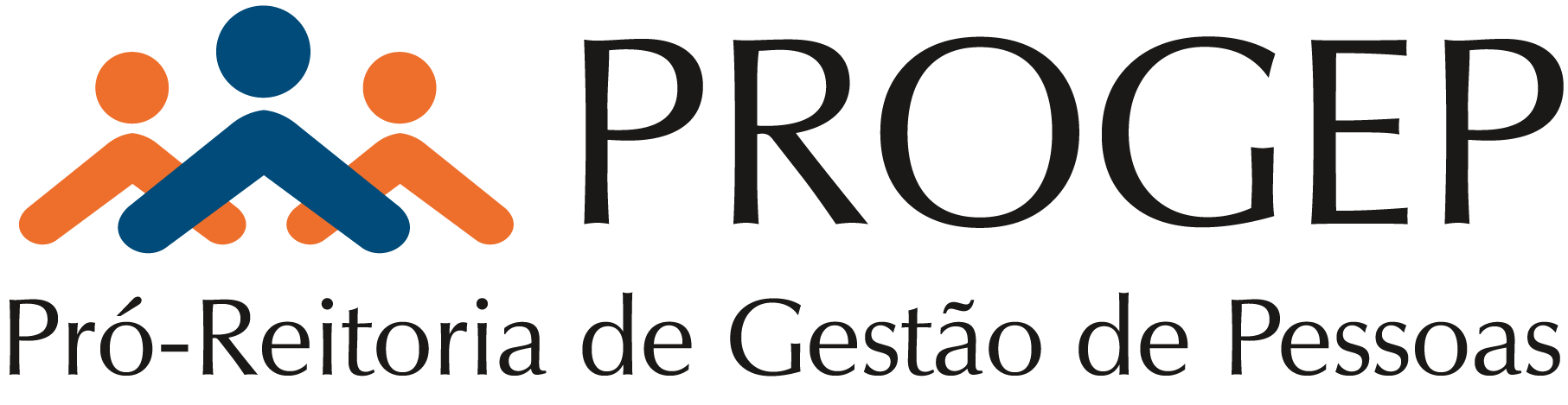 progep