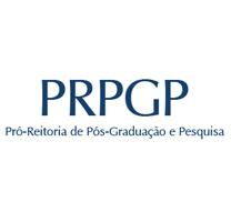 prpgp