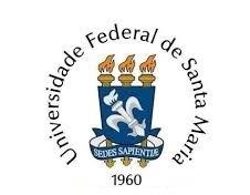 universidade-federal-de-santa-maria